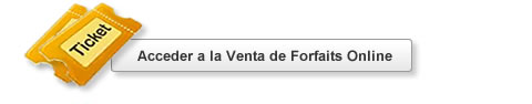 Enlace Venta Forfaits